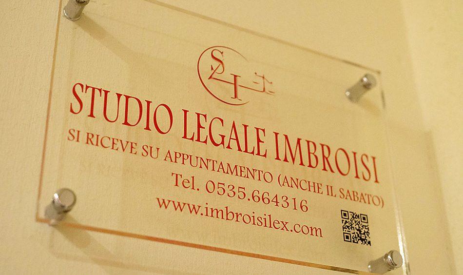 avvocato-vincenzo-imbroisi-studio-legale-modena-roma-diritto-europeo